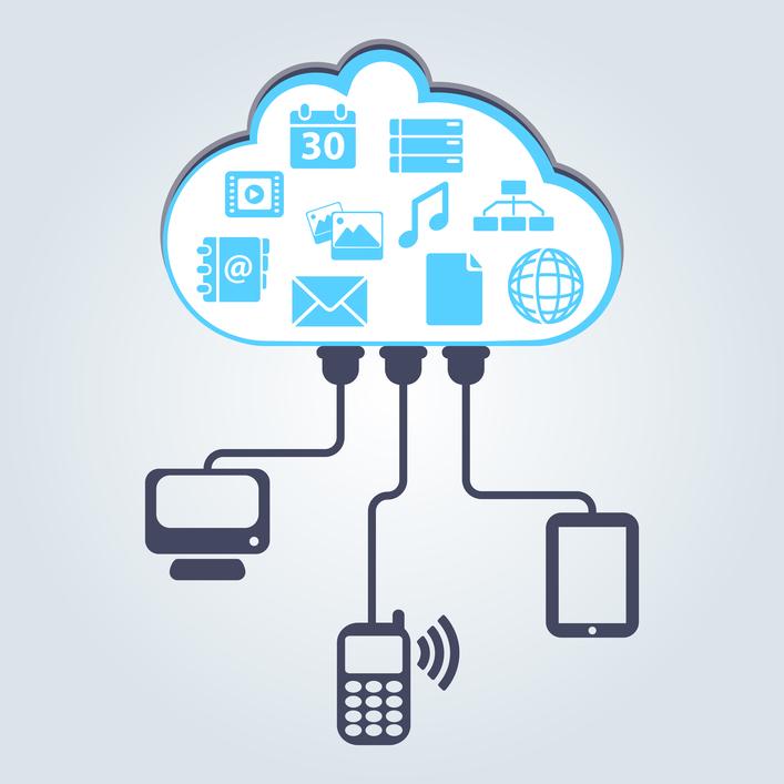 software odontológico em nuvem
